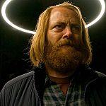 FX-Serien wandern zu Hulu: Vier neue Serien exklusiv für FX on Hulu