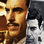 """Jason Bourne""-Ableger naht - ""The Spy"" mit Sacha Baron Cohen als Top-Spion (Update)"
