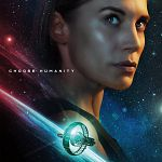 "Review ""Another Life"" - Unfreiwillig komische SciFi-Gurke"