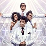 The Righteous Gemstones Serien-News