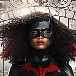 "Neue Trailer ""Batwoman"" & ""The Flash"" S6 + Bilder neuer Schurken"