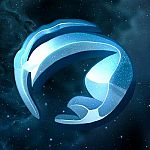 "SDCC: Netflix überrascht mit ""The Dragon Prince"" vom ""Avatar""-Macher + Teaser"