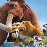 """Fox legt um: """"Gregs Tagebuch"""", """"Ice Age"""", """"Nachts im Museum"""" als Serie!"""
