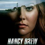 """""""Nancy Drew"""" künftig bei The CW? Und: Abenteuer-Serie """"The Cove"""" geplant (Update)"""