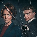 """Game of Thrones""-Star als ""Bodyguard"" im offiziellen Netflix-Trailer"