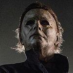 """Serien-Shortcuts: """"Halloween""""-Serie nicht tot # """"Heathers"""" startet geschnitten"""