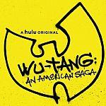 Wu-Tang - An American Saga