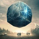 "Review ""Tribes of Europa"" - Die neue Sci-Fi von den ""Dark""-Machern"
