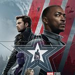 "Wegen der Action: ""Falcon & Winter Soldier"" TV-14 LV-Rating + ""WandaVision""-Clip"
