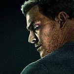 """Jack Reacher"" verbucht 3 Neuzugänge, Hulu arbeitet an ""Maddaddam""-Adaption"