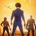 """Cowboy Bebop""-Produktion auf Eis gelegt, ""League of Legends""-Serie in Arbeit"