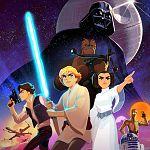 """Wie jetzt?! """"Star Wars""""-Originaltrilogie erfährt Reboot?"""