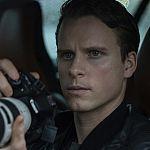 """Netflix bestellt """"Young Wallander"""" + französische Revolution mal anders"""