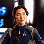 Star Trek - Section 31