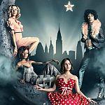 """""""Riverdale""""-Spin-off findet seine """"Katy Keene"""" + Startschuss für Dreharbeiten (Update)"""