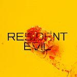Resident Evil Serien-News