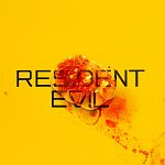 "Netflix: ""Resident Evil"" naht, Storydetails! + ""Dragon's Dogma"" Trailer"