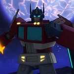 """Transformers - War for Cybertron"": Netflix schickt Animationsserie an den Start"