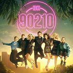 """Beverly Hills, 90210""-Revival gecancelt, ""Vampire Diaries""-Star bei ""Legacies"""
