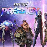 """Startfreigabe für animierte """"Star Trek""""-Serie bei Nickelodeon"""