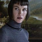 """Comic-Con: Panel & Clip für """"Vikings"""" + mehr von Marvels """"Helstrom"""""""