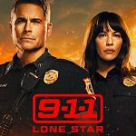 "Shortcuts: ""9-1-1 - Lone Star""-Cast # ""Primal"" S2 # ""Pretty Little Liars""-Reboot"