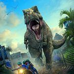 """""""Jurassic World"""": """"Camp Cretaceous""""-Trailer schnappt zu, Serie kein Kinderkram (Update)"""