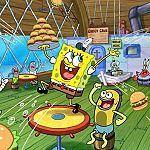 """""""SpongeBob""""-Prequelserie """"Kamp Koral"""" + """"Baby Shark""""-Animationsserie"""