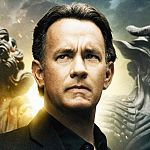 """Da Vinci Code""-Prequelserie in Arbeit: Robert Langdon-Abenteuer bei NBC"