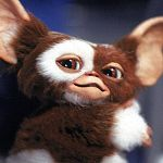 Gremlins - Secrets of the Mogwai