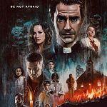 """""""Midnight Mass"""" kündigt 16 Darsteller an! """"Hill House"""" Staffel 2 noch besser!"""
