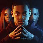 """""""Power Book II - Ghost"""": Starz legt nach, neuer Trailer zur Staffelhälfte"""