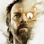 """""""Obi-Wan Kenobi"""": Ewan McGregor über ein (un-)erwartetes Wiedersehen"""