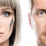 "Review ""Better Than Us"" Staffel 1 - Nicht nur cool für ""Humans""-Fans"