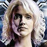 """Bäm! NBCU-Streamdienst Peacock von """"Battlestar Galactica""""-Reboot angeführt!"""