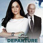 Departure - Wo ist Flug 716?