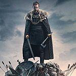 """""""Vikings - Valhalla"""" schon auf Eis? Rechtsstreit gefährdet """"Vikings""""-Spin-off"""