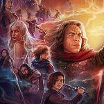 """Location-Suche ohne grünes Licht: """"Willow""""-Update von Ron Howard"""