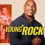 "Trailer-Party: ""Young Rock"", ""Tell Me Your Secrets"" & ""Mighty Ducks""-Revival (Update)"