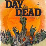 """""""Day of the Dead""""-Serie schon halb im Kasten + Verbindungen zum Original"""