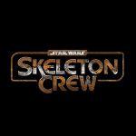 Star Wars-Serie