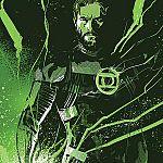 """NYCC: """"Green Lantern""""-Serie bestellt - mit vielen Green Lanterns!"""