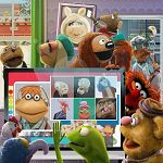 """Trailer: Comedy & Drama mit """"Muppets Now"""", """"Stateless"""" & """"Little Voice"""""""