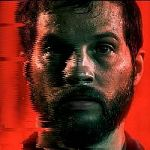 """""""Upgrade"""" bekommt Upgrade: Leigh Whannell macht Sequelserie!"""