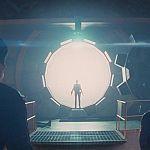 """Whoa! """"Fallout""""-Serie von den """"Westworld""""-Machern für Amazon"""