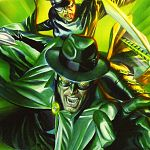 "Netflix macht ""Splinter Cell""-Serie + ""The Green Hornet"" von Kevin Smith!"