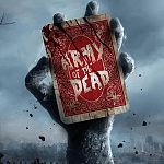 "Zack Snyders ""Army of the Dead - Lost Vegas"" mit Christian Slater & mehr!"
