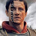 "Trailer: ""No Man´s Land"", ""Barbaren"", ""Animaniacs""-Reboot & mehr (Update)"
