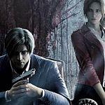 """""""Resident Evil""""-Serie mit bekannten Stimmen + Synopsis ist raus!"""
