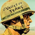 """Valley of Tears""-Key-Art & Trailer, ""Hellraiser""-Serie mit Clive Barker"